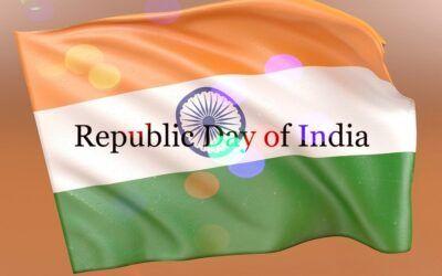 Republic Day In India 2021