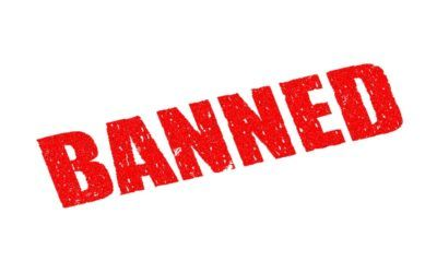 Why Critically Acclaimed movies get banned in India?