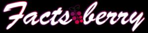factsberry logo