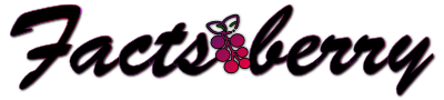 factsberry logo