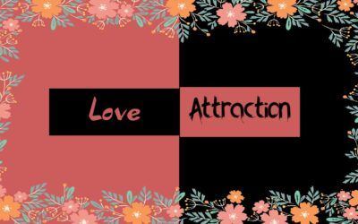 What is the Mystery of Love and Attraction?