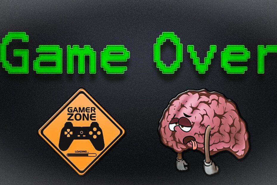 gaming-mental-health.jpg