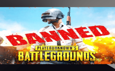 Impact of PUBG ban on Indian e-sports