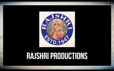 Should Rajshri Productions experiment with their film-making with respect to today's scenario?
