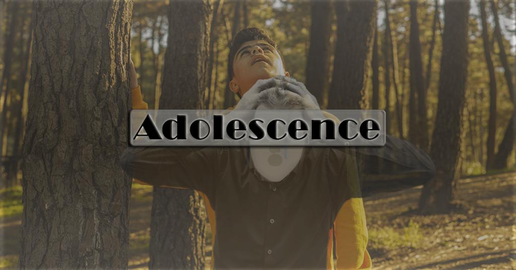 adolescencepic.png