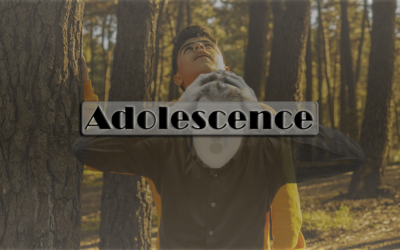 Is adolescence the most complex phase of life?
