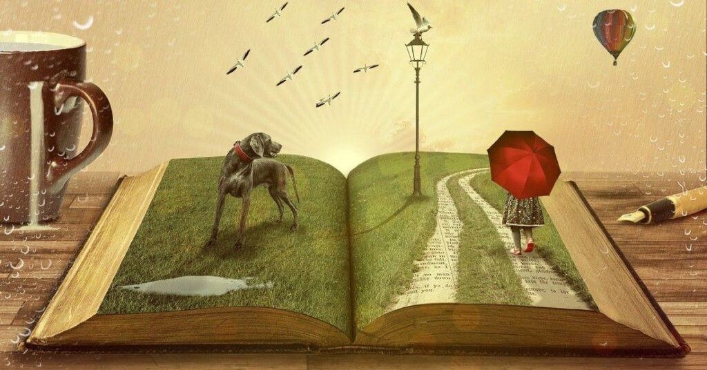 books saiqa parray