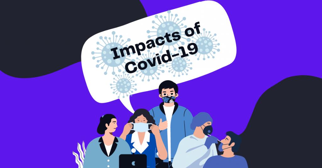 ImpactsofCovid-19