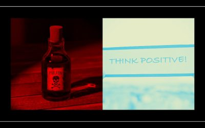 How Toxic Positivity is Counterproductive and Dangerous to Mental Health?