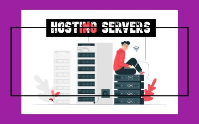 Getting in-depth with the top free hosting servers (2021)