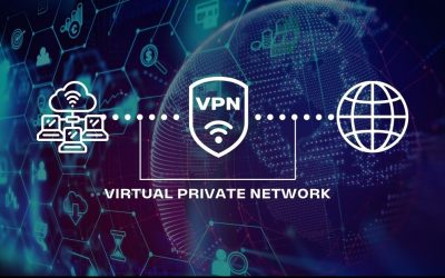 The Best Free VPNs within reach (2021)