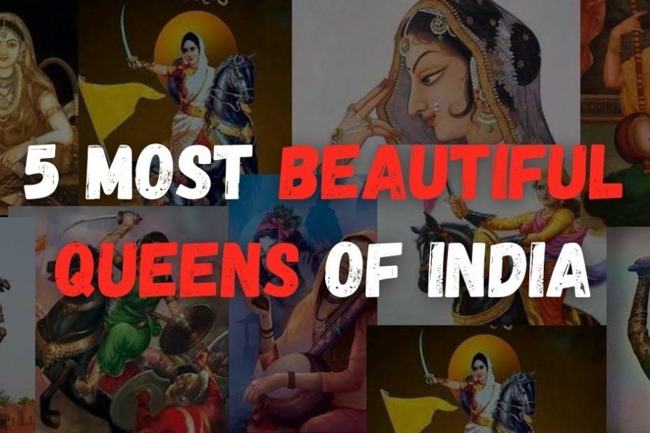 beautiful-queens