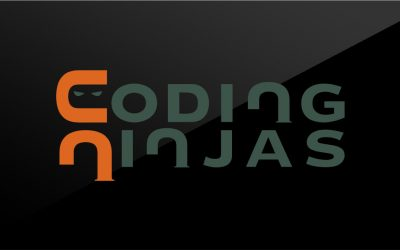 Why Are Coding Ninjas Courses the Most Effective?