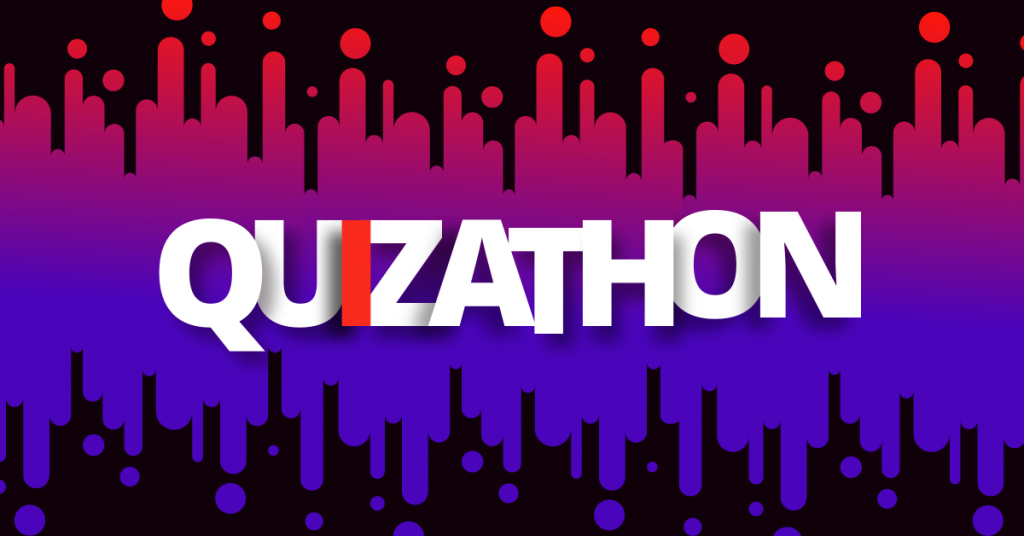 Quizathon.png