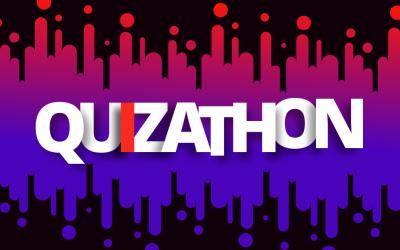 Second Quizathon Event – Mixed Quiz Contest